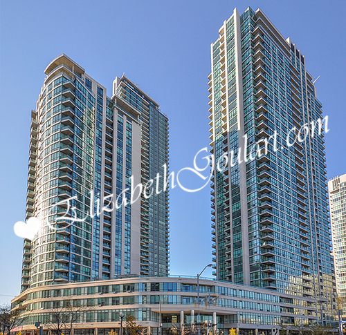 16 yonge street pinnacle centre condos floor plans 12 yonge street condos prices mls listings information